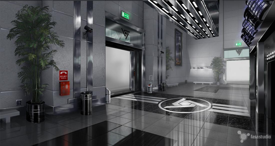 lobby_monorail_entrance