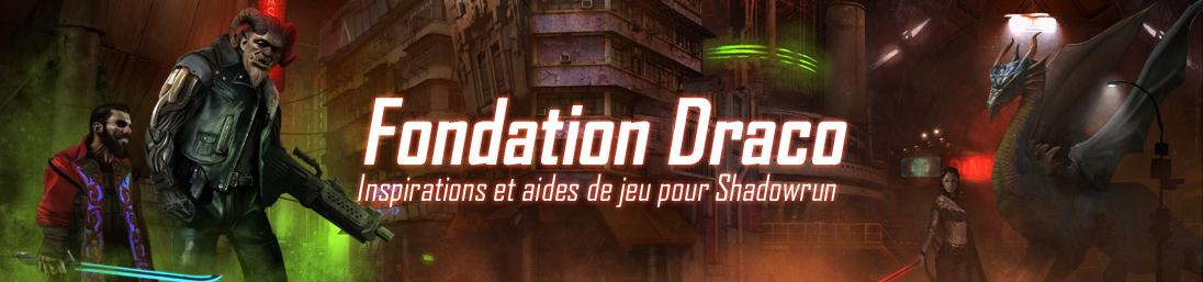 Fondation Draco