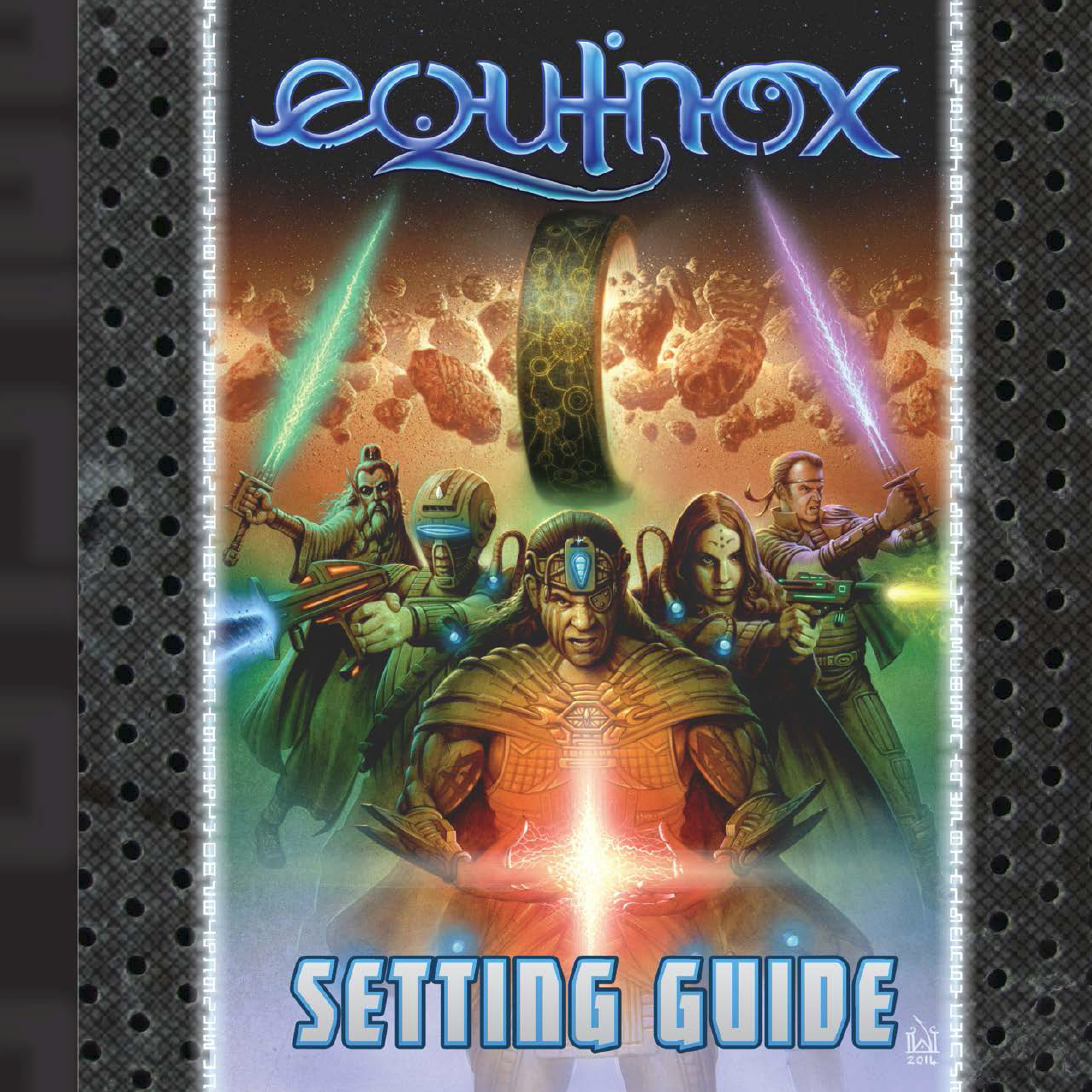Equinox_Cover