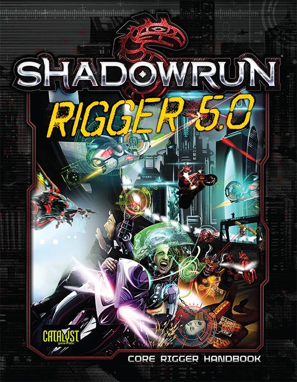 SR5_Rigger5_Cover