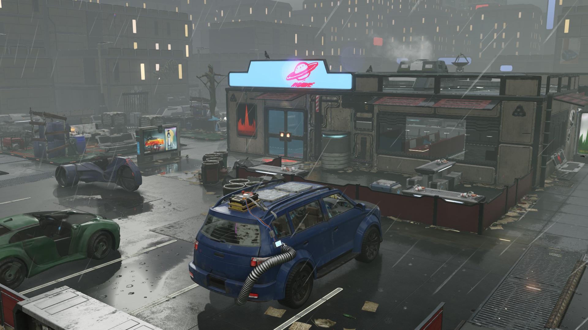 XCOM_Slums_2