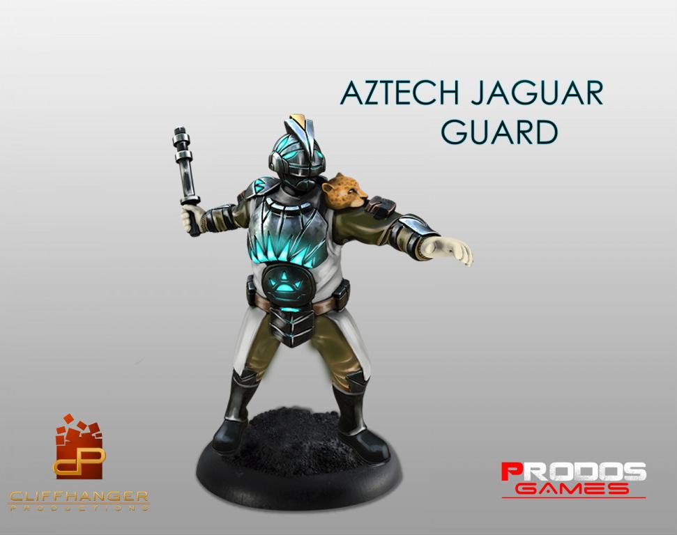 SRC_Minis_Jaguar