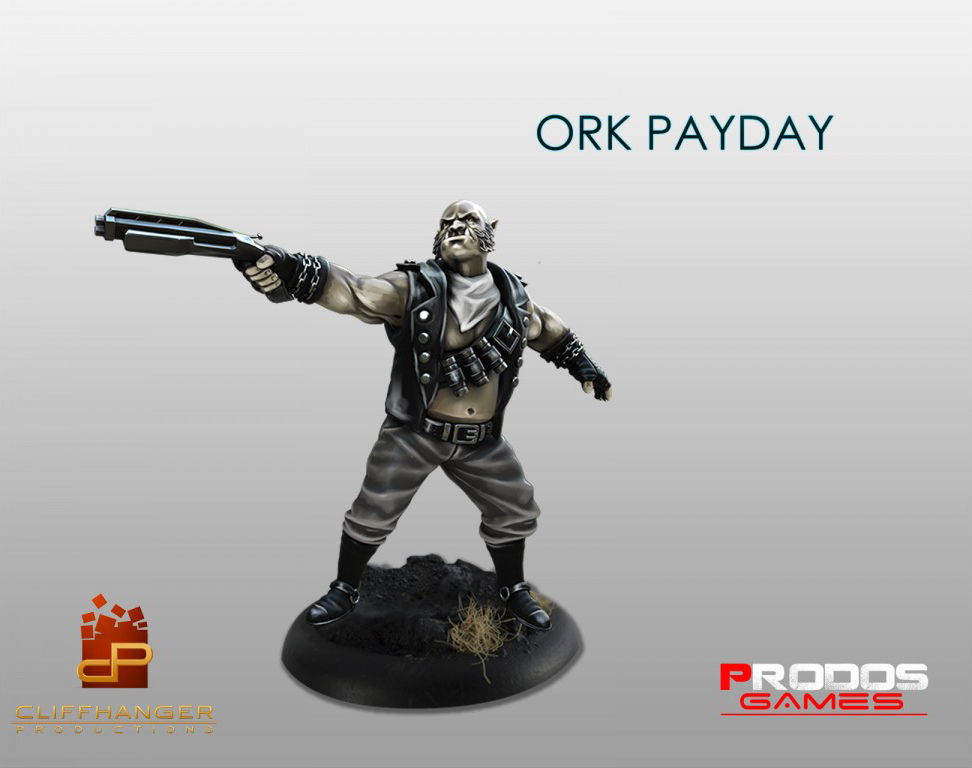 SRC_Minis_Payday