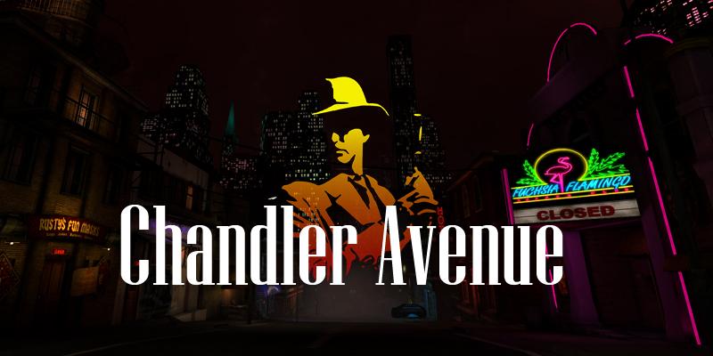 chandler_header