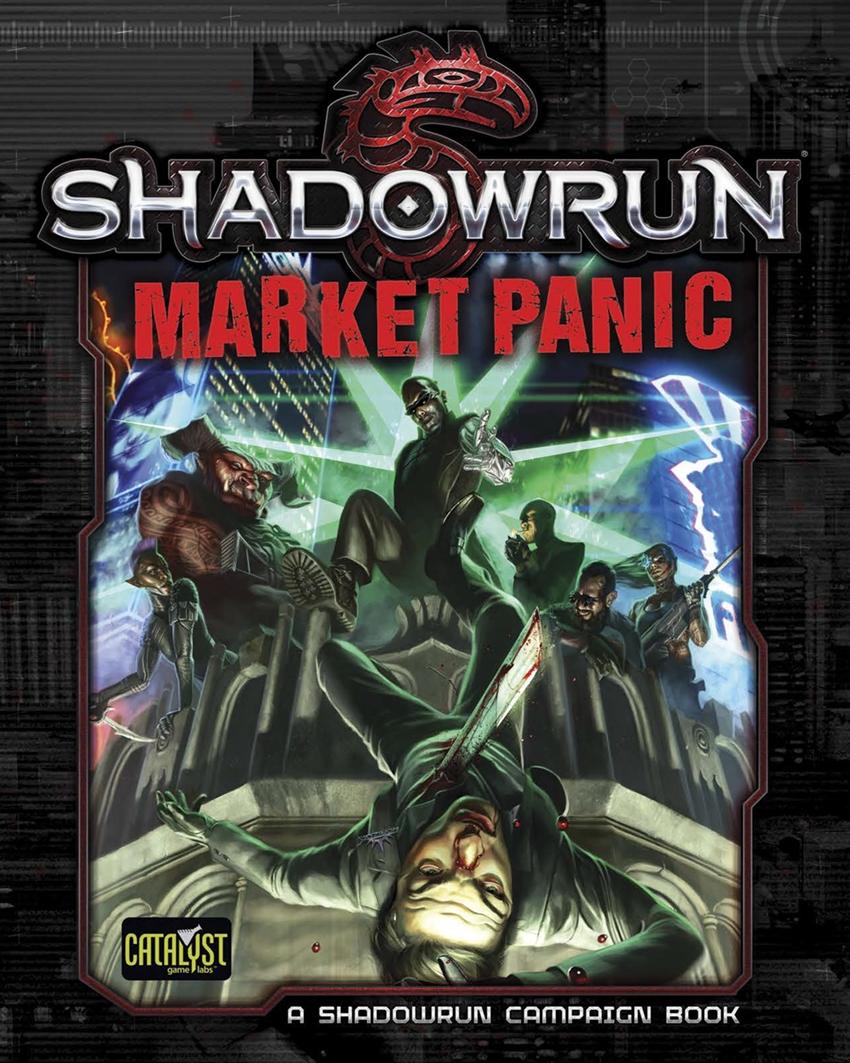 SR5_MarketPanicCover