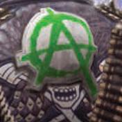 SR_Anarchy_Thumb
