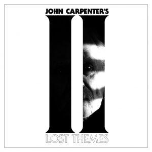Musique_Carpenter_LostThemes2