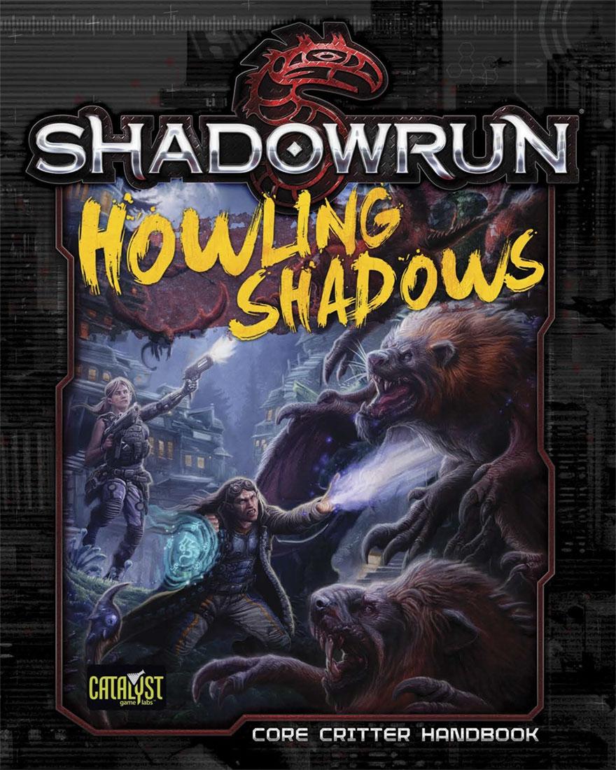 SR5_HowlingShadows