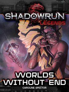 RomansSR_WorldsWithoutEnd