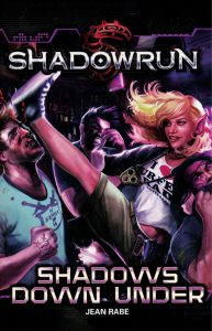 RomansSR_ShadowsDownUnder