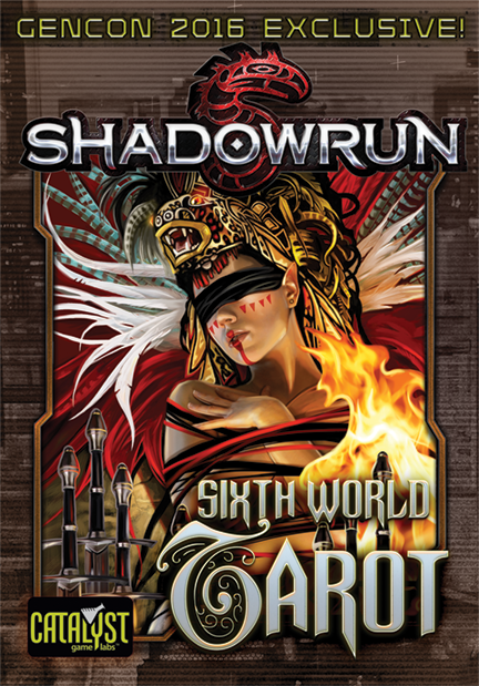 SR5_Sixth-World-Tarot