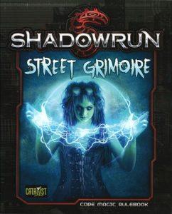 SR5_StreetGrimoire_Softcover