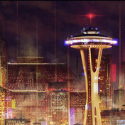 Carte_Seattle2078_Thumb