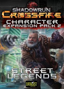 Crossfire_StreetLegends