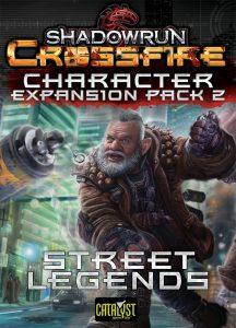 Crossfire_StreetLegends
