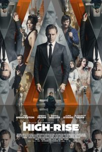 Film_HighRise_1