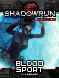 RomansSR_BloodSport
