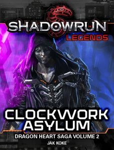 RomansSR_ClockworkAsylum