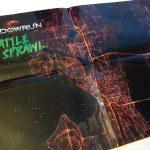 SeattleSprawlBox_review_6