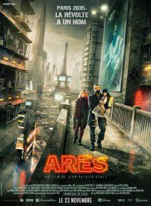 film_ares