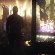 virtualrevolution_trailer_t