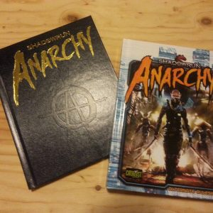 anarchy_book