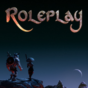 roleplay_thumb