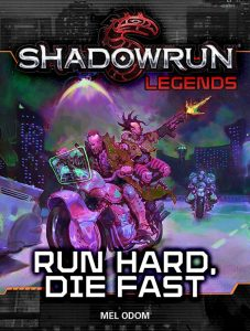 romansr_legends_runhard