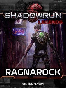 romansr_legends_ragnarock