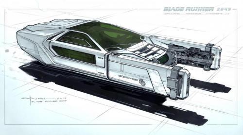 BladeRunner2049 ConceptArt (1)
