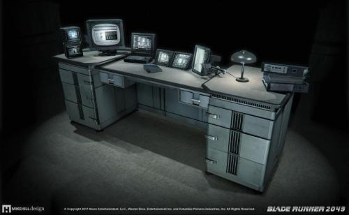 BladeRunner2049 ConceptArt (14)