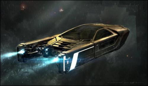 BladeRunner2049 ConceptArt (5)