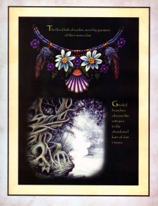 Denizens of Earthdawn - Book One (16)