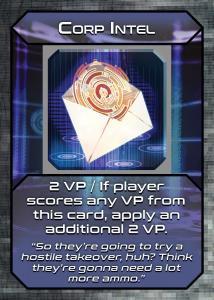 ZeroDay CardArt (1)