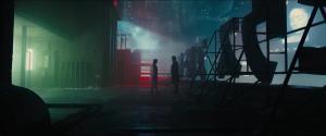 BR2049 Trailer1 (5)
