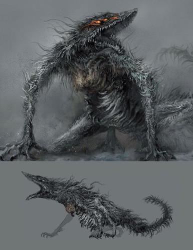 ds3-sulyvahns-beast
