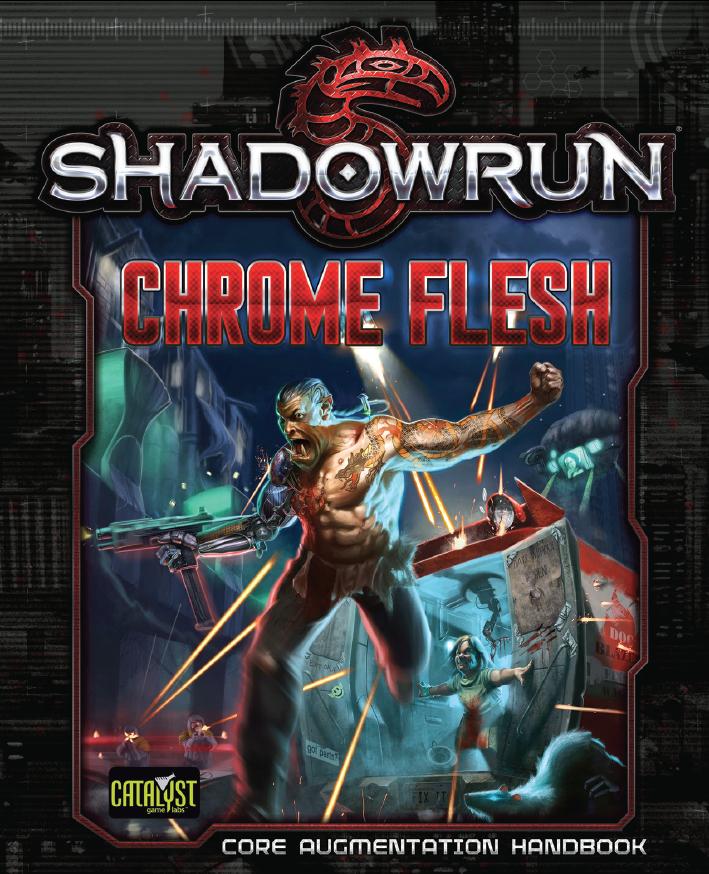 SR5_ChromeFlesh_Release