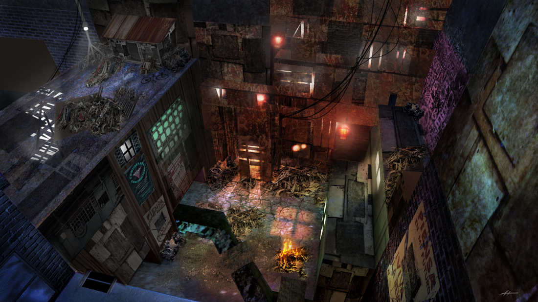 shadowrun_slums_concept2