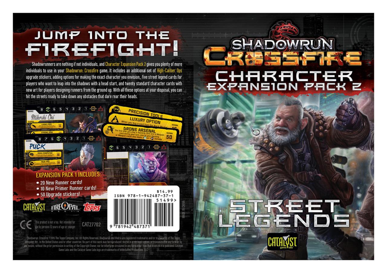crossfire_cep2_1