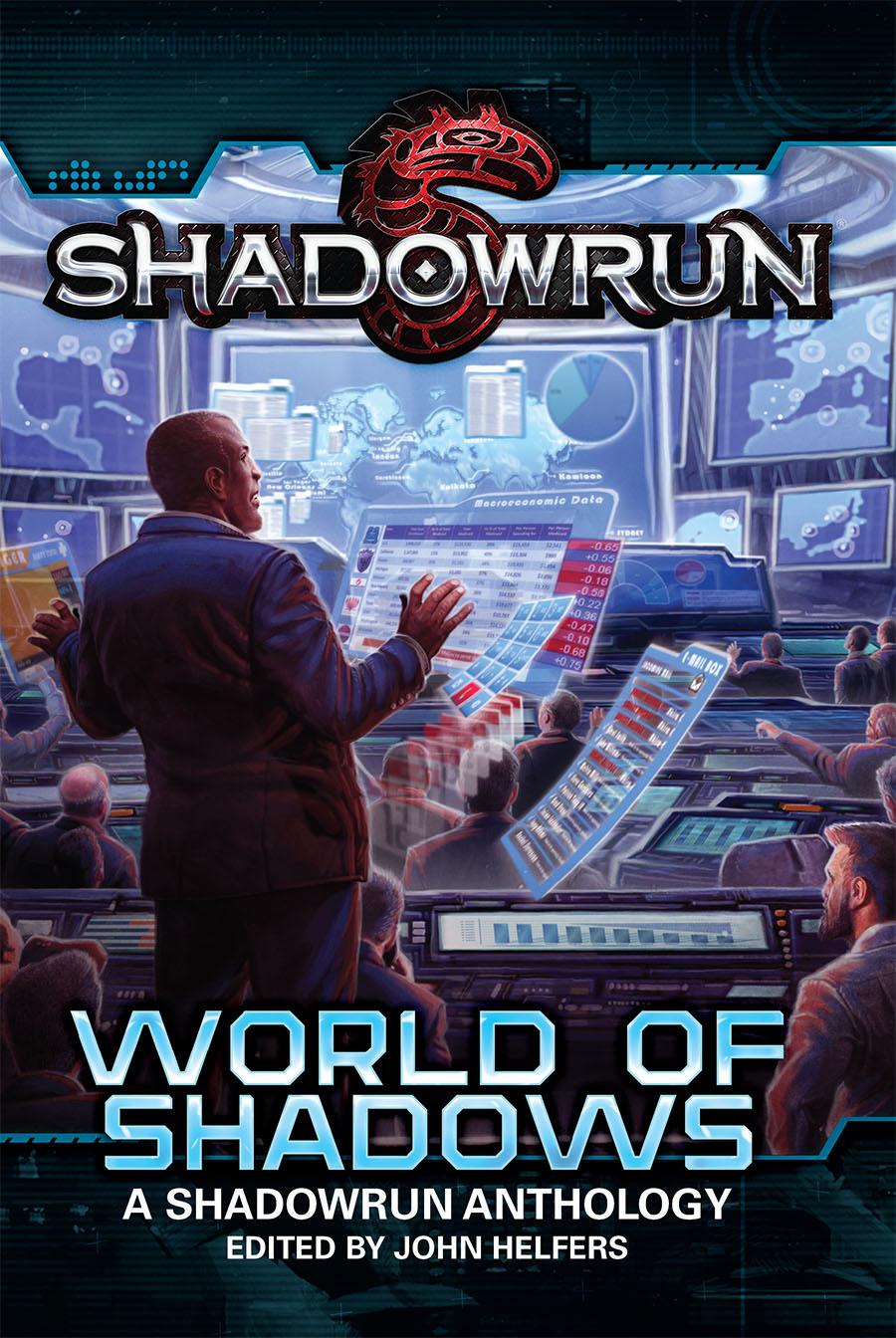 CAT26862_WorldofShadows_Cover1