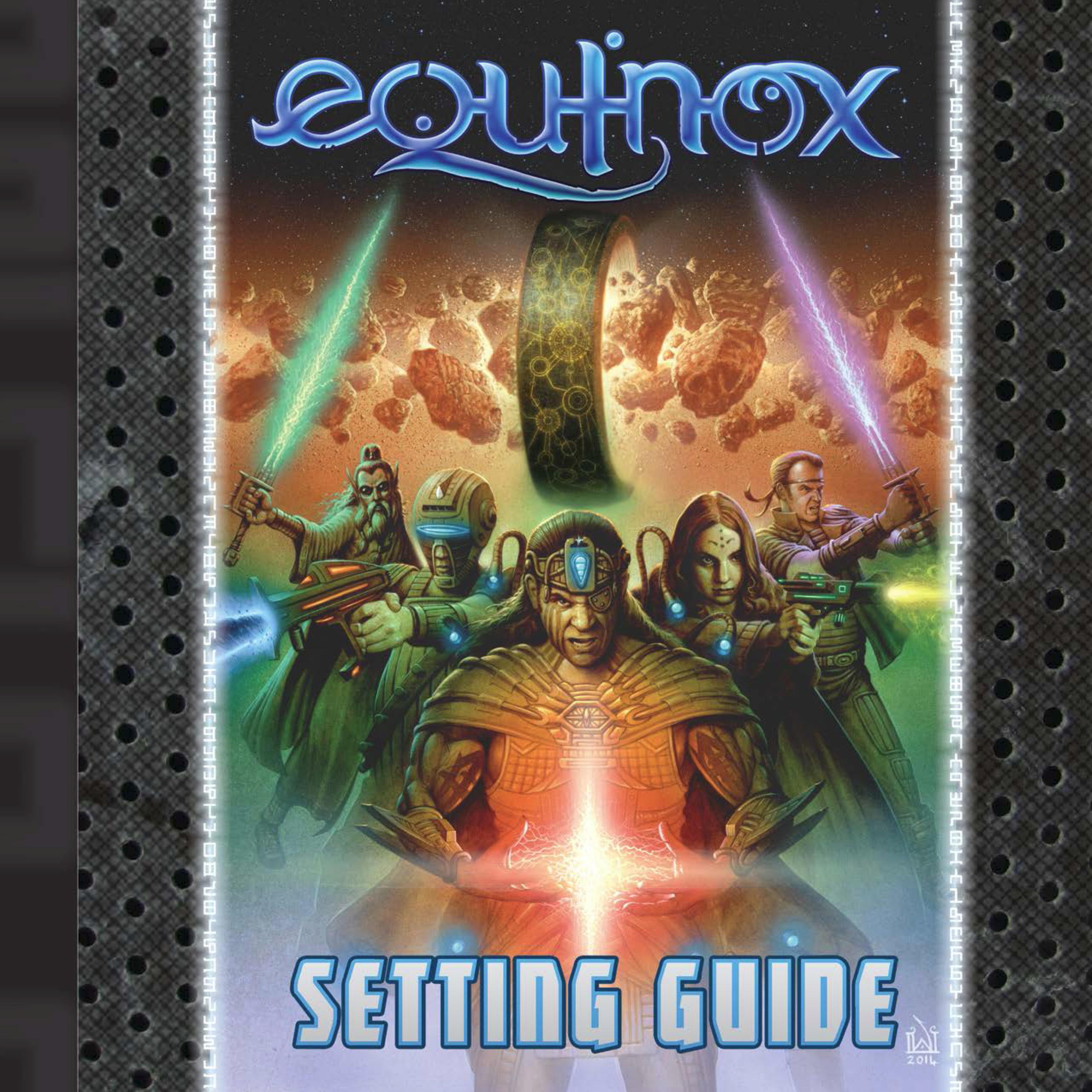Equinox_Cover