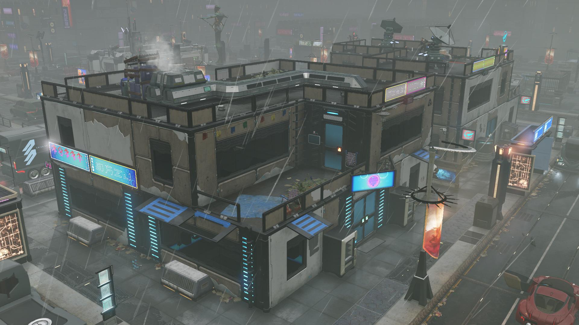 XCOM_Slums_6