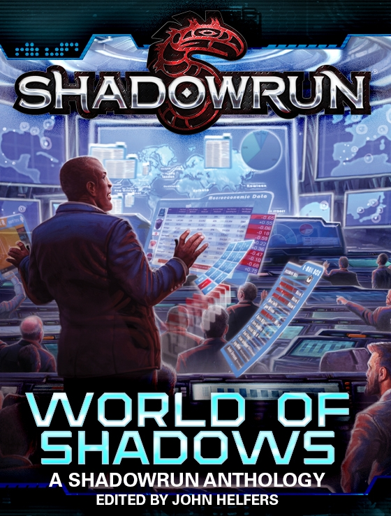RomanSR_WorldofShadows_Cover