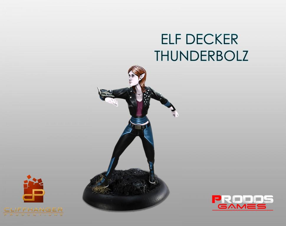 SRC_Minis_Thunderbolz