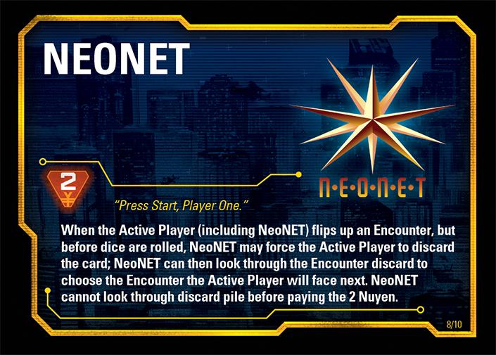 SR-Encounters-07