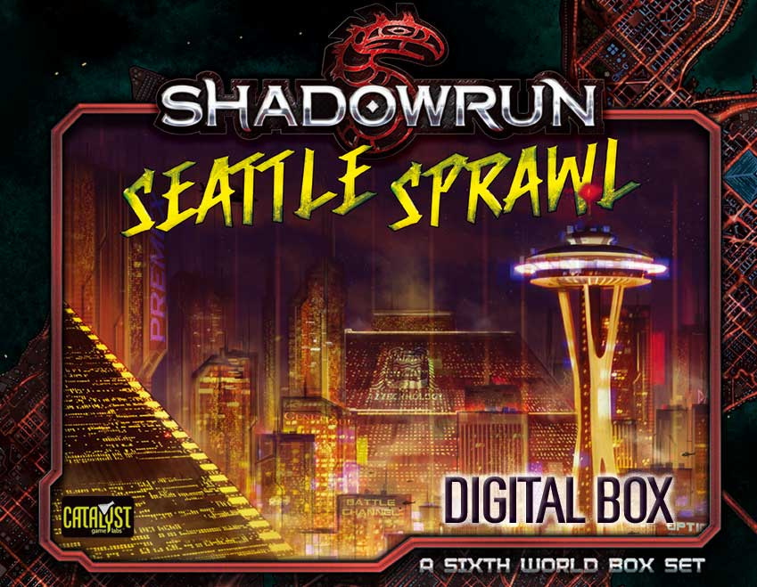 SR5_SeattleBox_Digital_1