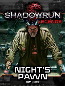 RomansSR_Legends_NightsPawn