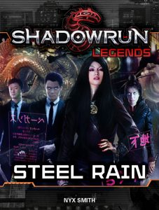 RomansSR_Legends_SteelRain