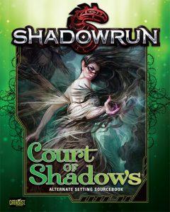 SR5_Court_Cover