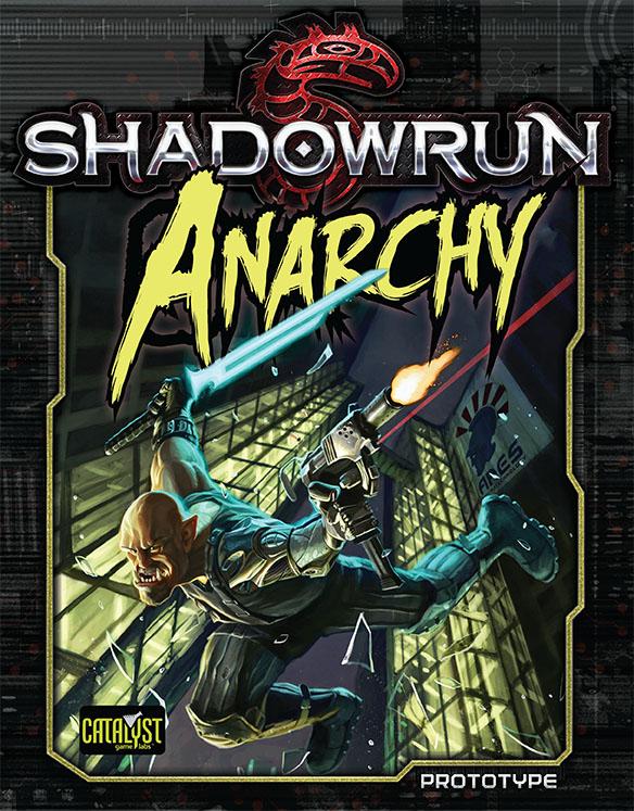 SR_Anarchy_Proto